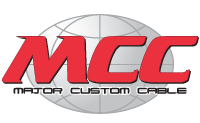 Major Custom Cable