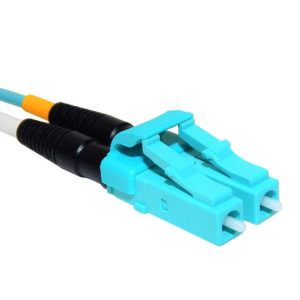 Fiber Patch Cables